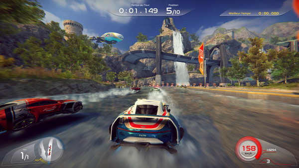 Rise-Race-the-Future-PC-Game-Screenshots-2