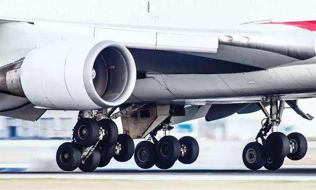 Φακέλωμα άνευ προηγουμένου λόγω... κορωνοϊού - Ξεκινά η βιομετρική ταυτοποίηση στα αεροδρόμια