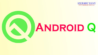 Android 10.0 Name