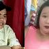 PANOORIN! | Super Tekla, May Mensahe sa Kapatid na Malusog ni Michelle