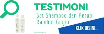 https://www.uminazrah.com/2021/08/testimoni-harga-set-shampoo-dan-perapi-rambut-gugur-shaklee.html