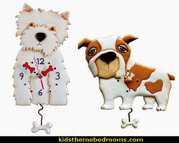pet gift ideas - gifts for pets - gifts for dogs - gifts for cats - creative gifts for animal lovers‎ - gifts for pet owners pet stuff - cool stuff to buy - pet supplies