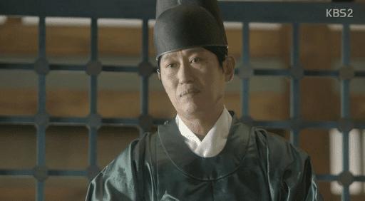 바람피다 걸린 조선시대 후궁......jpg   인스티즈