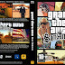 GTA San Andreas Highly Compressed 600MB PC