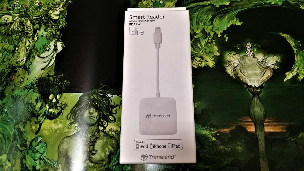 hexmojo-transcend-smart-reader-rda2w-review-1.jpg (1000×564)