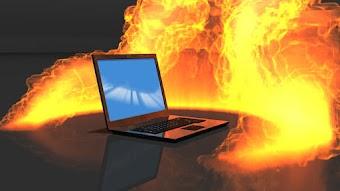 """أفضل ثلاثة برامج جدار ناري """"Firewall""""  لنظام ويندوز"""