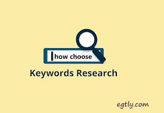 how-choose-keywords