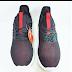 TDD245 Sepatu Pria-Sepatu Casual -Sepatu Piero  100% Original