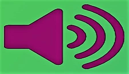 شرح تحديث تعريفات صوت الكمبيوتر بدون برامج في ويندوز 10