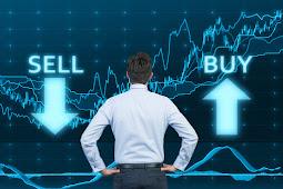 Inilah 7 Cara Trading Forex yang Tepat agar Meraih Keuntungan