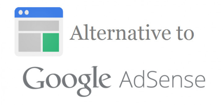 5 Penyedia Iklan Alternatif Selain Google Adsense Terbaik Doyan Blog