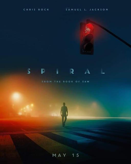 'Spriral: From the Book of Saw': El reinicio de 'Saw' dirigido por Darren Lynn Bousman [Tráiler]