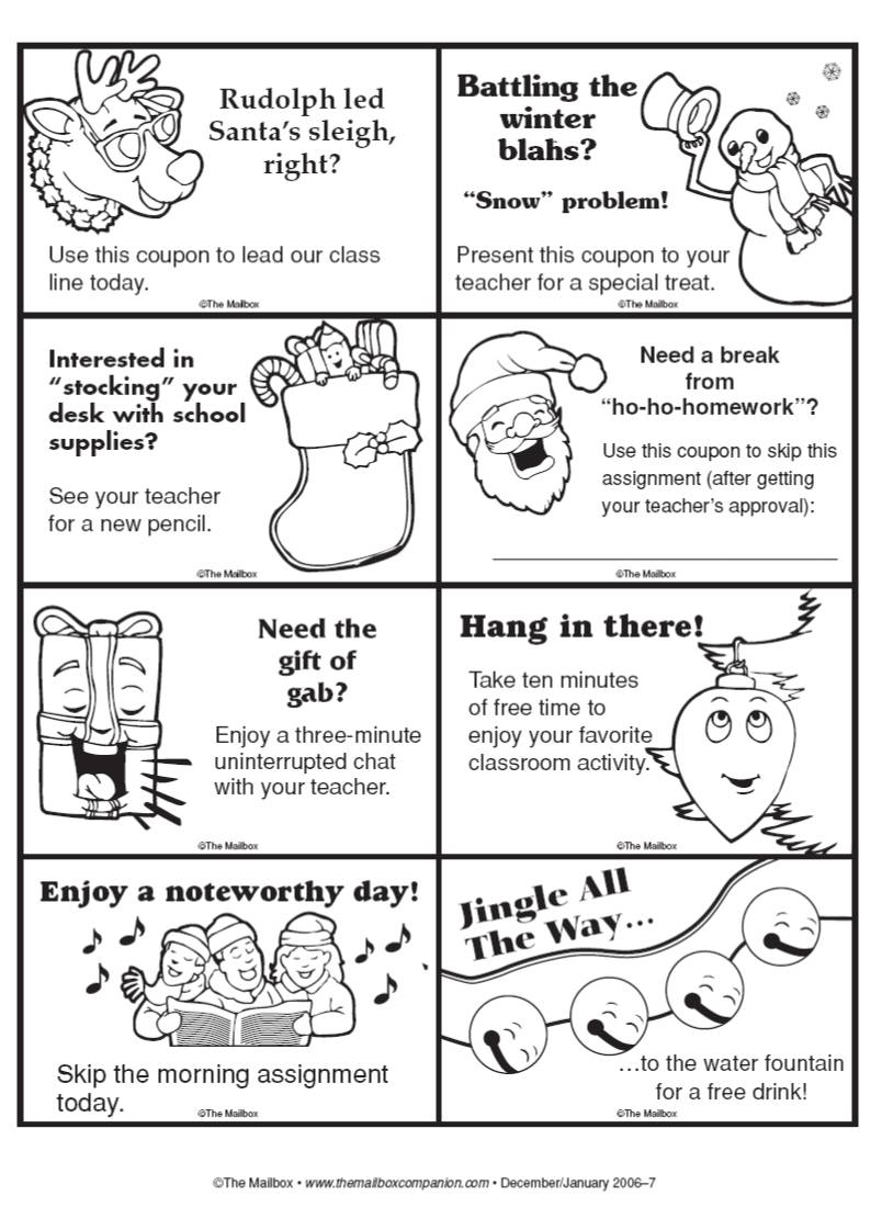 how to start an essay about homework