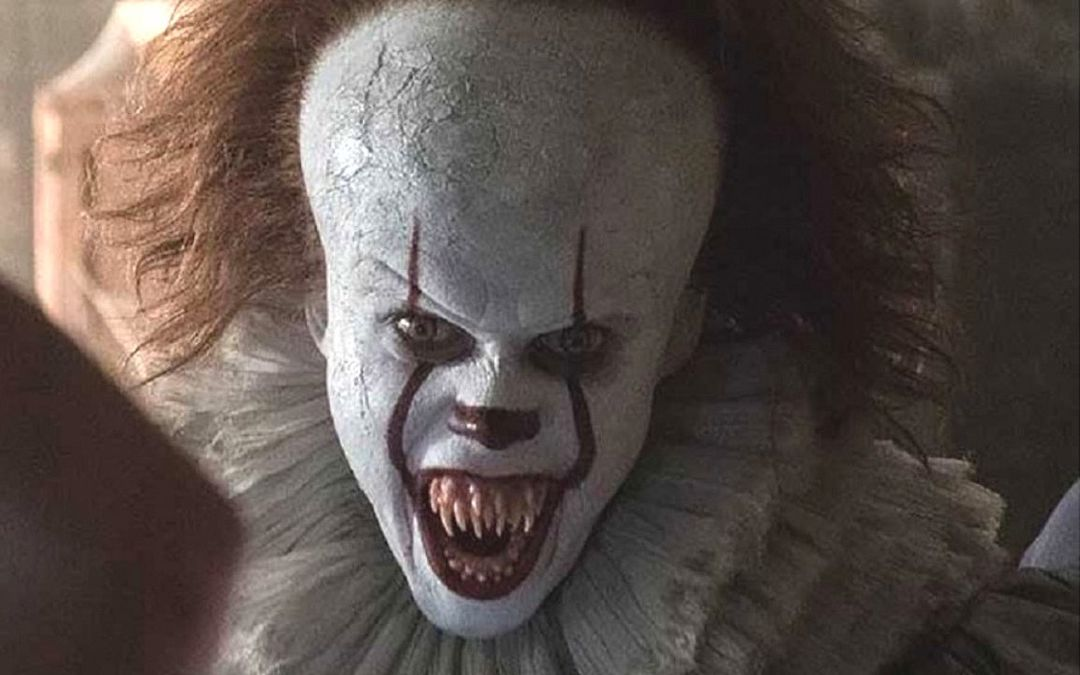 it chapter 2 full movie free download