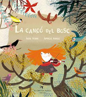 https://elcepilanansa.com/producte/la-canco-del-bosc/