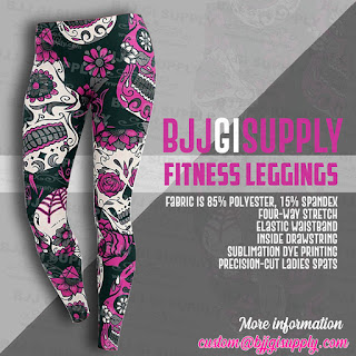 FITNESS LEGGINGS  COMPRESSION SPATS  YOGA PANTS MMA PANTS TIGHTS