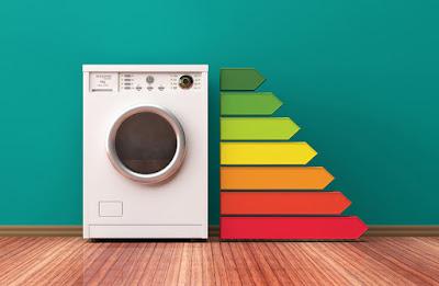 quando-fare-la-lavatrice-classe-energetica