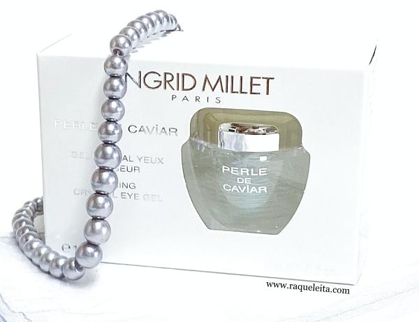 ingrid-millet-perle-de-caviar-yeux-tenseur-packaging