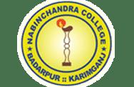 NC-College-Badarpur