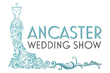 Ancaster Wedding Show at Night February 28th, 2020 4-9pm