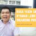 Video Youtube 12 | Rasa Yakin dan Nyaman Lebih Penting Dibanding Profit