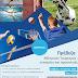 Ημερίδα για την ανάπτυξη του αθλητικού τουρισμού στην Πρέβεζα