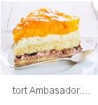 http://www.mniam-mniam.com.pl/2015/11/torcik-ambasador.html