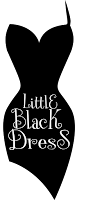 https://pubme.me/littleblackdress/