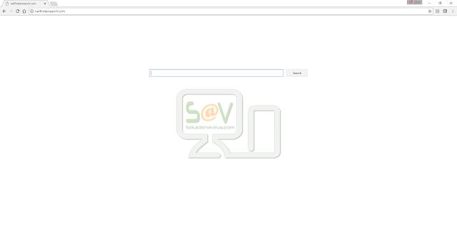 Netfindersearch.com (Hijacker)