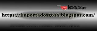 https://importados2018.blogspot.com/