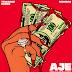 DOWNLOAD MP3: Tswaggz Banks Ft  Mohbad - Aje (Prod DrimzBeatz)