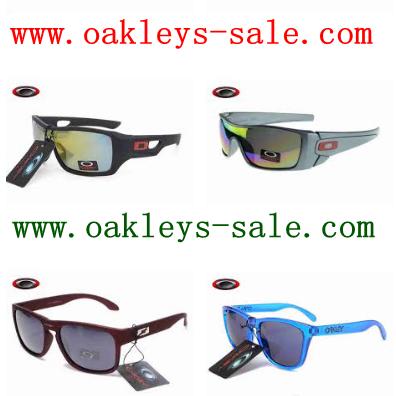 8c89b2057c Blog about The Oakley Sunglasses   November 2017