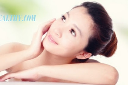 Women Must know! How to Prevent Dry Face Skin