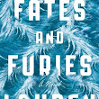 Book Review: Fates & Furies