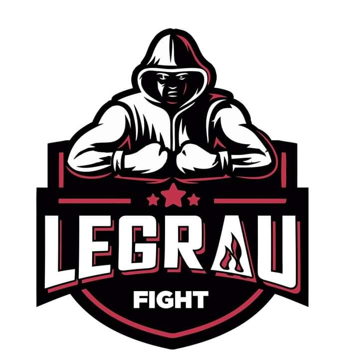 Legrau