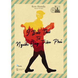 Chicken Soup For The Soul - Những Người Bạn Nhỏ (Tái Bản) ebook PDF EPUB AWZ3 PRC MOBI