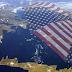 Γιατί οι Αμερικανοί μας ζητούν ξαφνικά τα «στατιστικά» των Τουρκικών παραβιάσεων, αφού αναφέρονται σε καθημερινή βάση στο ΝΑΤΟ?… – Τι αλλάζει ραγδαία στην «περιοχή» μας?…