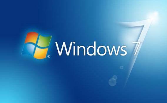 تحديثات أمان موسعة لـ Windows 7 لمدة عام لبعض عملاء المؤسسات