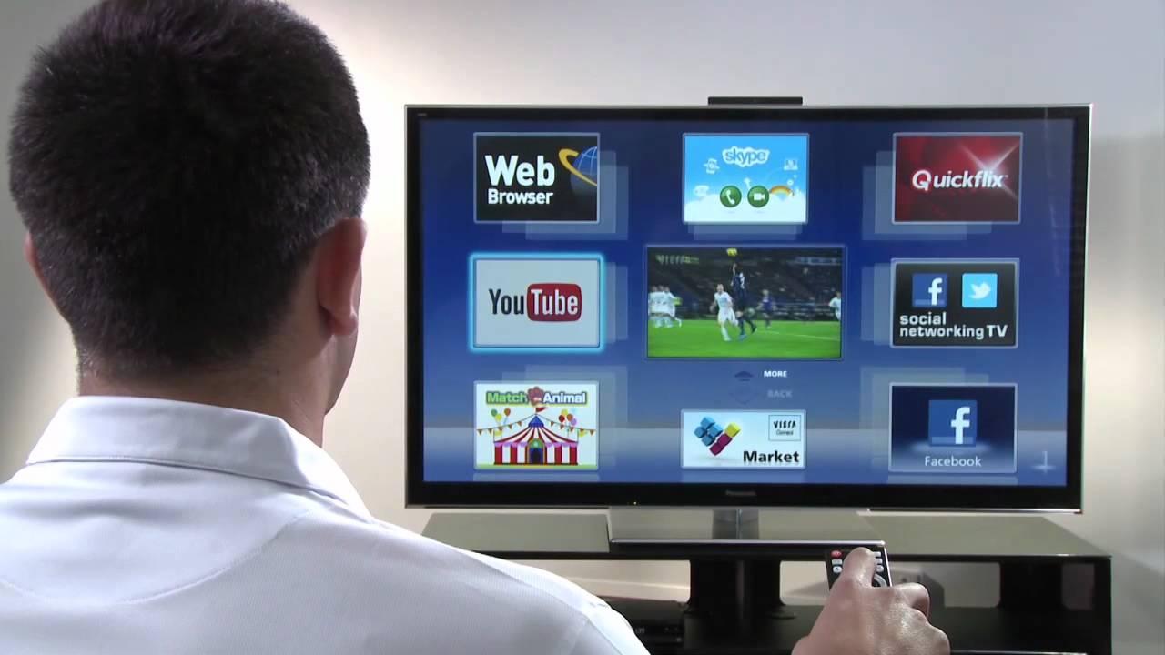 Hal Penting Dalam Memilih TV LED