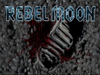 https://collectionchamber.blogspot.com/p/rebel-moon.html