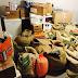 Ο Άι Βασίλης άργησε αλλά δεν ξέχασε - Ένας τόνος τρόφιμα για 150 οικογένειες στην Ξάνθη