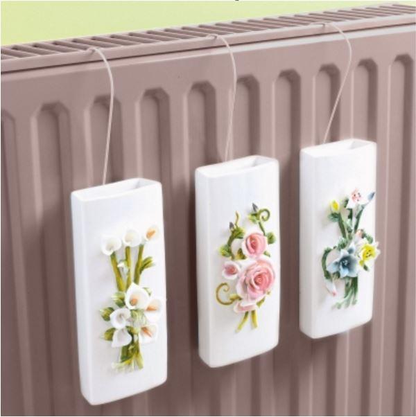 8 e ecologie economie energie electrique chauffage lectrique grille pains ou. Black Bedroom Furniture Sets. Home Design Ideas