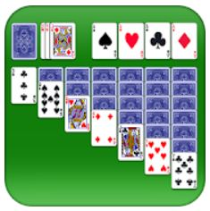 Top Best Solitaire Card Games Android