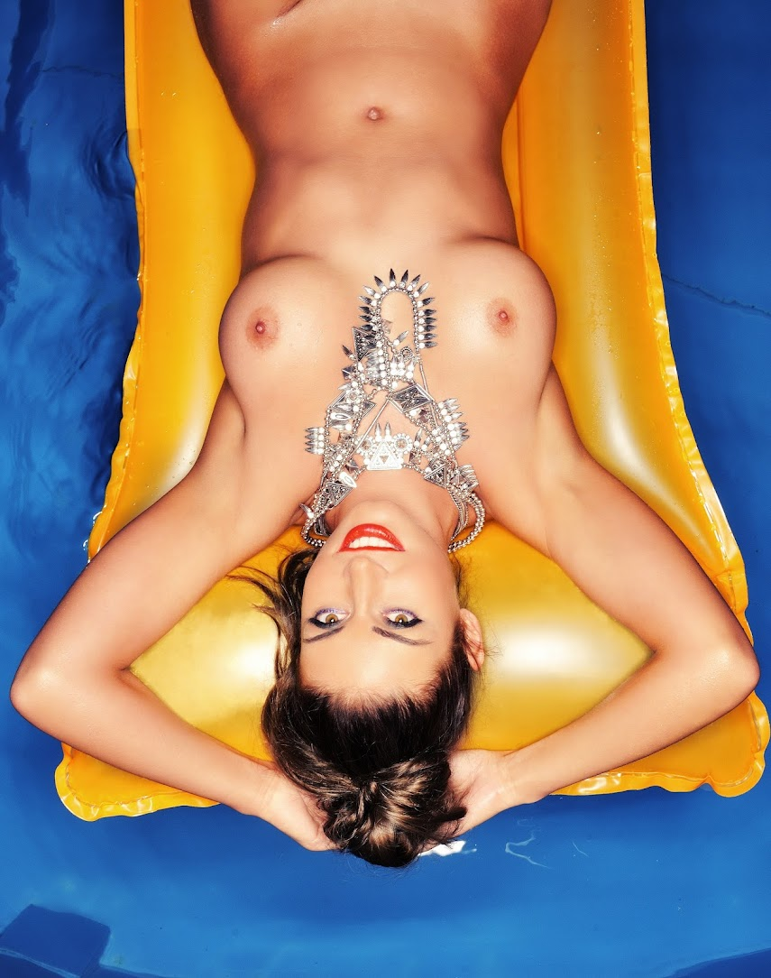 [Playboy Plus] Mariana Pinter - Playboy Hungary 1501177579_premium_poster
