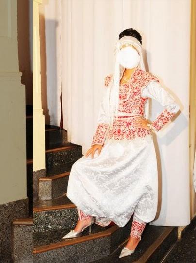 البسة تقليدية جزائرية photos-31-9-Mariage-