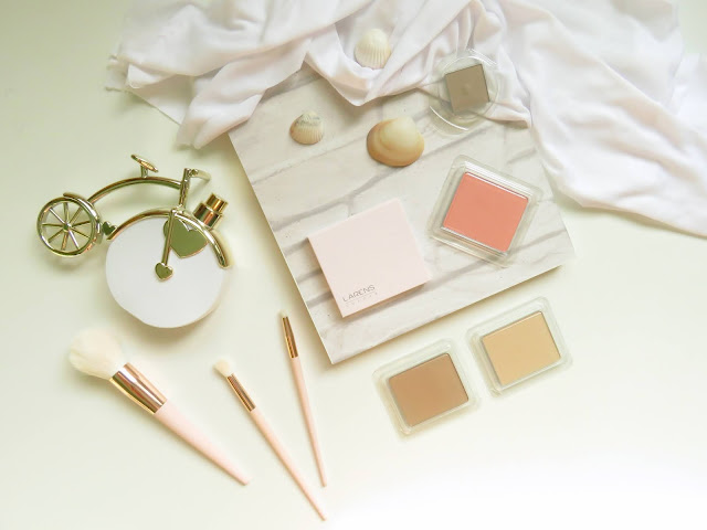 Larens dekorativna kozmetika