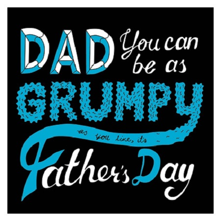 happy fathers day cards ideas 2017 new collection happy fathers day