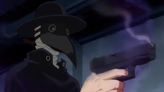 Hellominju.com: 僕のヒーローアカデミア (ヒロアカ)アニメ   音本真   Nemoto Shin   SHIE HASSAIKAI   My Hero Academia   Hello Anime !