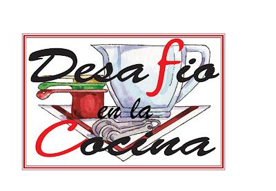 http://desafioenlacocina1.blogspot.com/2014/03/la-vuelta-al-mundo-en-cinco-platos-21.html