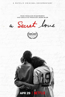 A Secret Love 2020